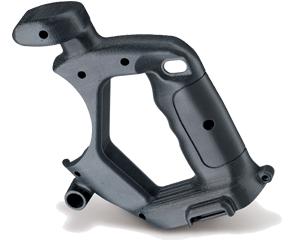 CODI PC-ABS Material