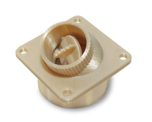 CODI ULTEM 9085 Material