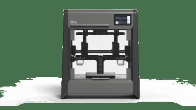 impressora Desktop Metal